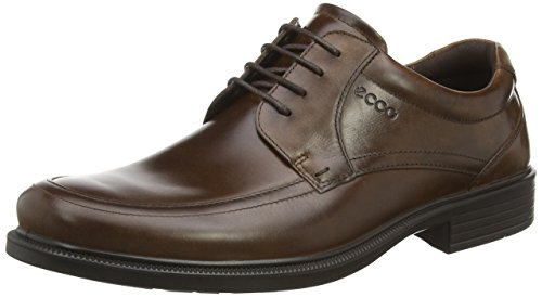 ecco-inglewood-derby-hombre-marron-cocoa-brown1482-41-eu