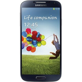 SAMSUNG GALAXY S4 i9500 16GB Factory Unlocked Photo