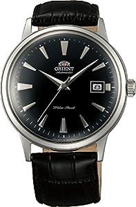 Orient FER24004B