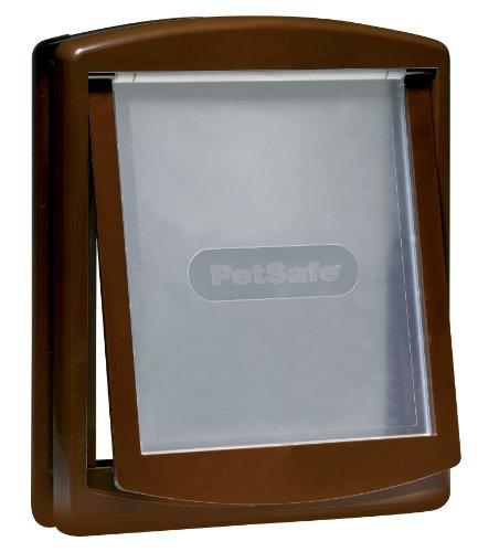 petsafe-staywell-original-2-way-pet-door-large-brown