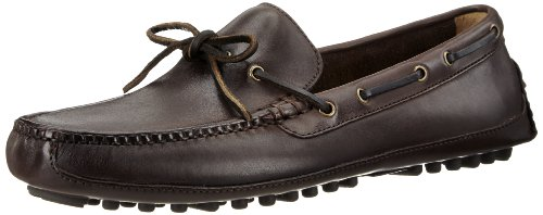 cole-haan-mens-grant-canoe-camp-mocassin-slip-on-loafert-moro12-m-us