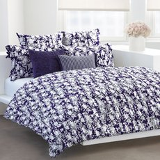 Dkny Bedding 6497 back