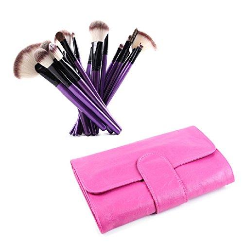 gudaodaogu-24-stuck-make-up-pinsel-set-kit-augenschminke-eyeliner-rouge-lippen-pinsel-mit-pu-etui