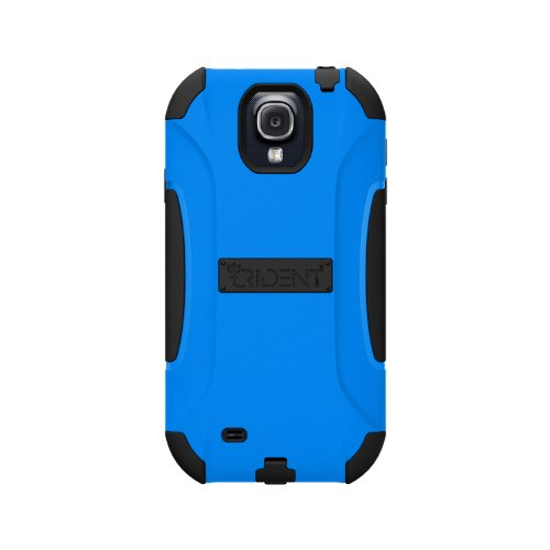trident-aegis-case-for-samsung-galaxy-s4-blue