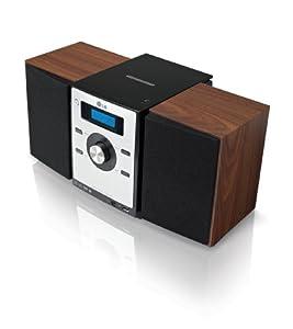 Budget  LG XA14 Home Audio System