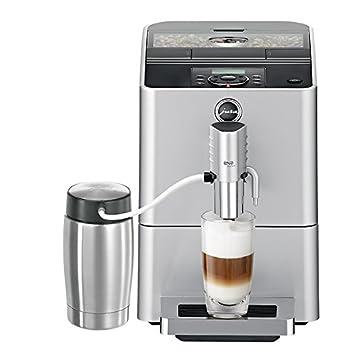 40 SKB Entkalkungstabletten für Miele Kaffeevollautomaten