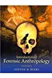 img - for Introduction to Forensic Anthropology with MySearchLab (4th Edition) book / textbook / text book