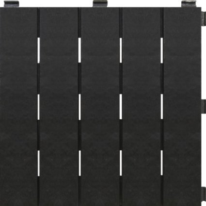 multy-home-10-pack-deck-and-balcony-tile-12-by-12-inch-per-piece-slate