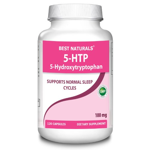 Soudain fem sein booster f minisation pilules pour for 5 htp plante