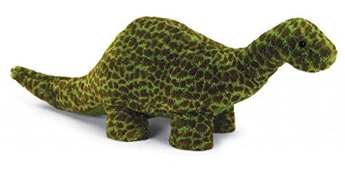 Jellycat Wowser Dilbert Dino front-279699