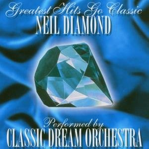 Neil Diamond - Neil Diamond Greatest Hits.. - Zortam Music