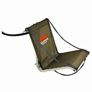Hunting Solutions Millennium Ground Seat