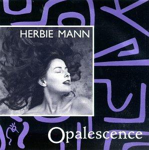 Herbie Mann - See Through Spirits