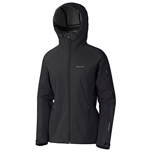 marmot-rom-jacket-black-womens