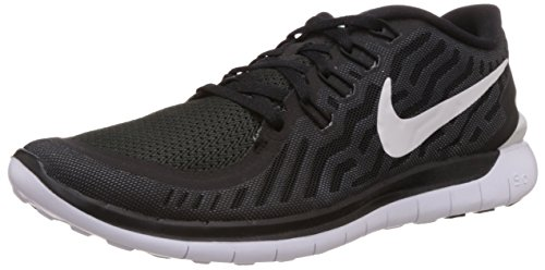 Nike-Mens-Free-50-Running-Shoe
