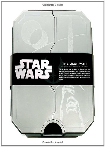 The-Jedi-Path-A-Manual-for-Students-of-the-Force-Vault-Edition