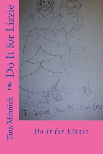 Do It for Lizzie PDF