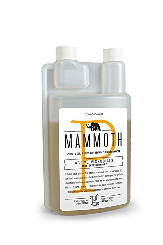 mammoth-p-250-ml-bloom-booster
