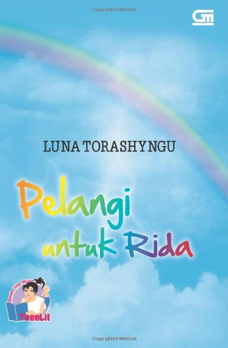 3 rock indonesia - download mp3 lagu Indonesia