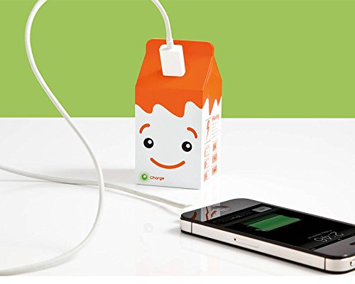 mr-boost-juice-box-portable-charger