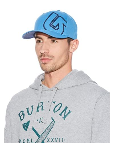 Burton Gorra Flexfit