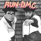 Run DMC Run Dmc (Digipak)