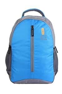 Hele Designer Backpack for Laptop Universal