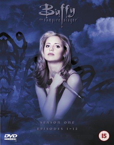 buffy-the-vampire-slayer-season-1-standard-plastic-packaging-edizione-regno-unito