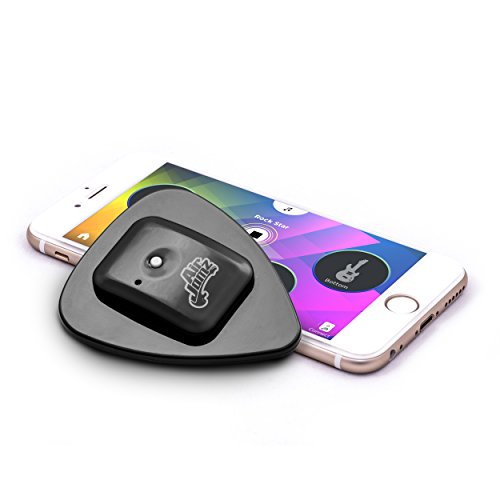 airjamz-app-enabled-bluetooth-music-toy-electric-air-guitar-and-more-for-your-ios-or-android-mobile-