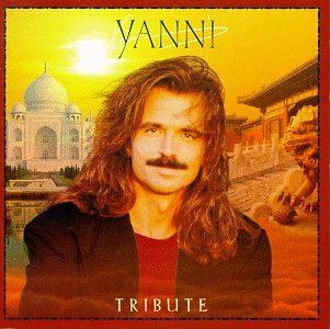 Yanni - Yanni all - Zortam Music