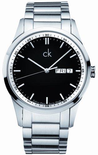 cK (カルバンクライン) bold K2231175 メンズ [正規輸入品]