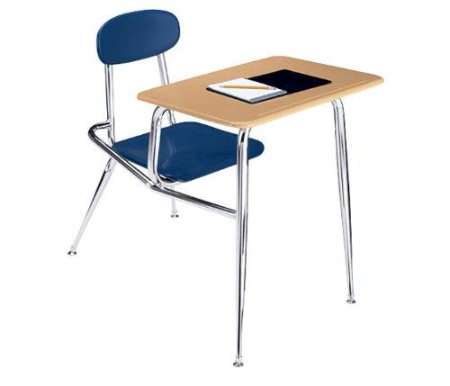Furniture Gt Office Furniture Gt Student Desk Gt Top Student Desk