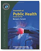 Essentials of Public Health, Second Edition (Essential Public Health Series)