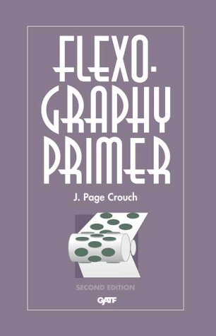 Flexography Primer