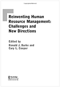 Reinventing Human Resources at the School District of Philadelphia HBS Case Analysis