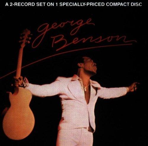 George Benson - Weekend In LA (Live) - Zortam Music