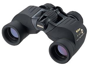 Nikon Action 7x35 EX Extreme ATB Binocular
