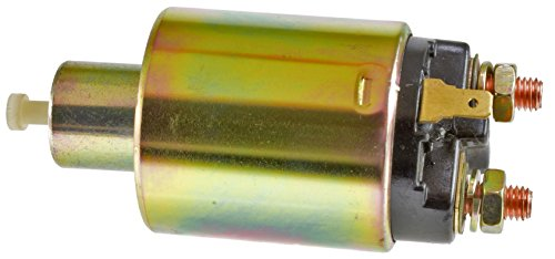 Wells SS444 Starter Solenoid (94 Geo Tracker Starter compare prices)