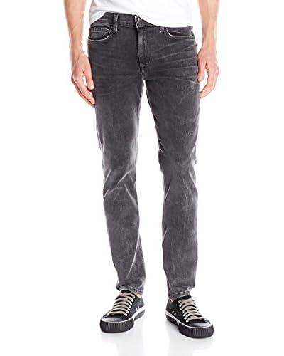 JOE'S Jeans Men's The Legend Skinny Fit Jean