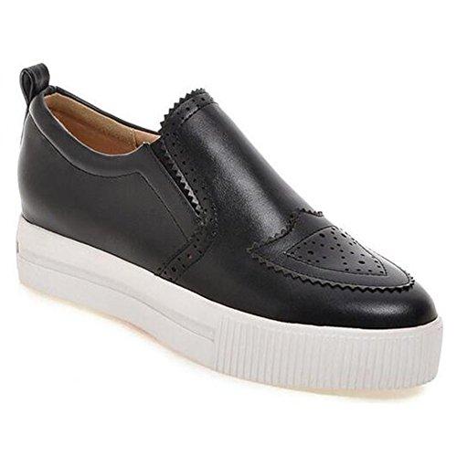 colnsky-womens-trendy-elastic-low-top-platform-loafers-slip-on-sneakers-black75-bm-us-new-style
