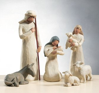 #!Cheap Willow Tree Nativity Sets by Susan Lordi