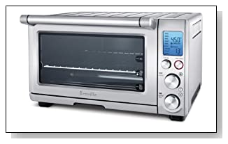 Top Rated Convection Ovens 2013