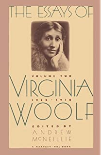 Microsoft Word - Modern Fiction - Virginia Woolf doc