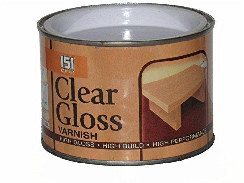 clear-gloss-varnish-180ml