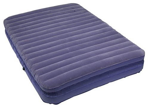 Read About Simmons Beautyrest MM00717DB Extraordinaire Pillow Top Double Bed