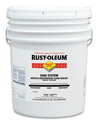rust-oleum-251283-concrete-saver-5500-system-acrylic-dust-proofer-floor-sealer-5-gallon-clear