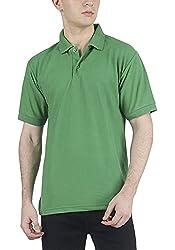 Shrayst Fashion Men's Cotton T-Shirt (5 (1)_ 40, 40)