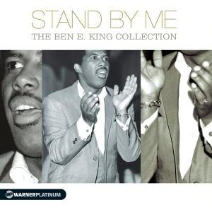 Ben E. King - The Best of Ben E. King & the Drifters [K-Tel] - Zortam Music