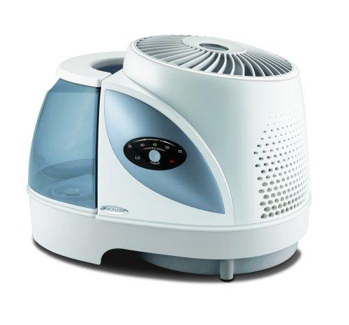 Cheap Bionaire BCM7204-U Smart Touch Cool Mist Humidifier (BCM7204-U)