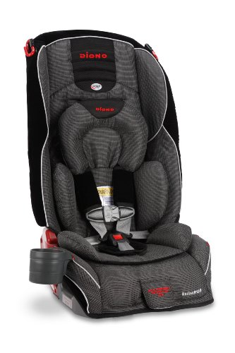 diono radian r120 convertible car seat plus booster shadow fonaontoda. Black Bedroom Furniture Sets. Home Design Ideas